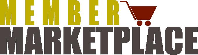 Member-Marketplace