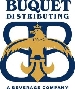 Buquet Distributing