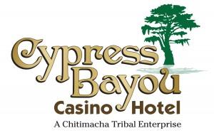 Cypress Bayou Logos_New5.09