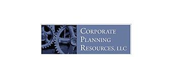 corporateplanning