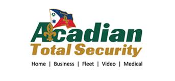 acadiantotalsecurity