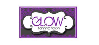 glowtanning