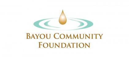 bayoucommunityfoundation