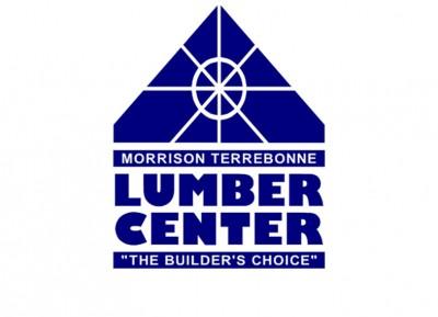 Morrison Lumber